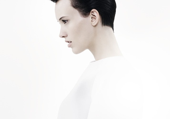 TN_A11_0118779_SASSOON_Radiant_Collection_AW2015_Beauty_08