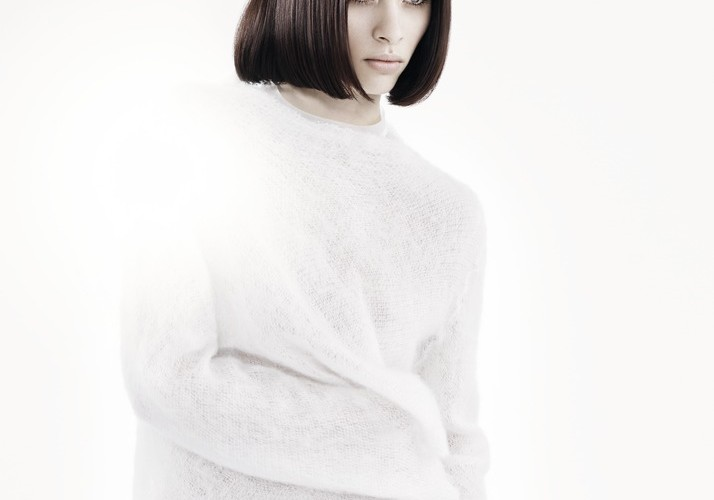 TN_A11_0118780_SASSOON_Radiant_Collection_AW2015_Beauty_01