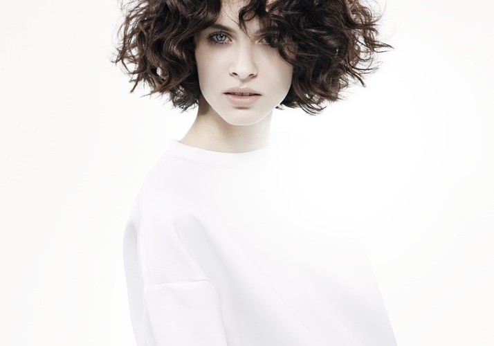 TN_A11_0118781_SASSOON_Radiant_Collection_AW2015_Beauty_03