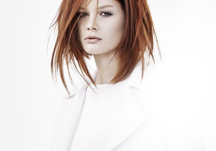TN_A11_0118782_SASSOON_Radiant_Collection_AW2015_Beauty_09