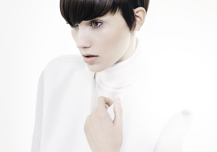TN_A11_0118787_SASSOON_Radiant_Collection_AW2015_Beauty_05